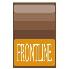 Frontline Creative